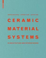 CeramicMaterialSystemsBook