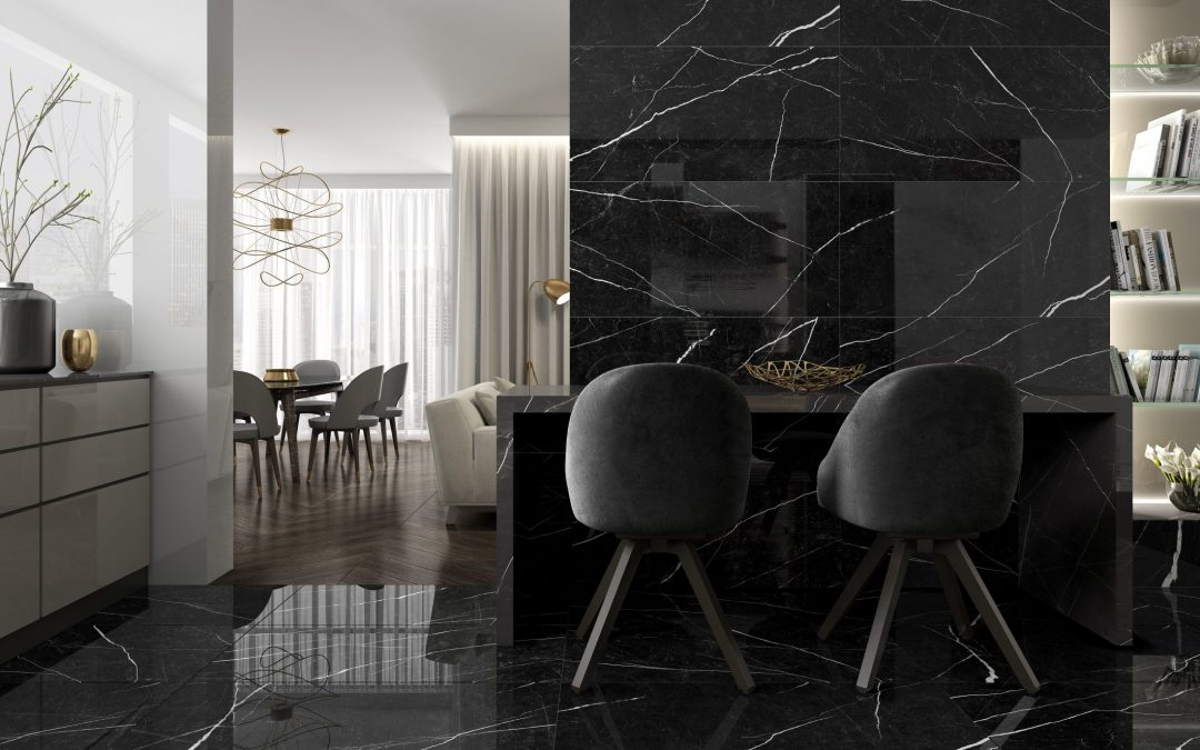 Tile of Spain Companies Forecast Tile Trends for 2020