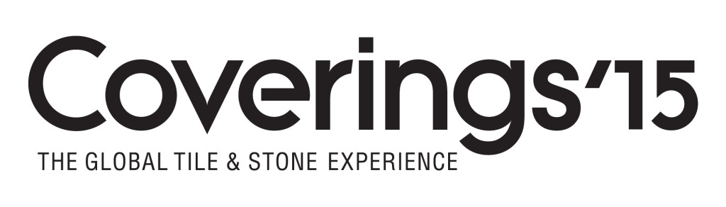 Coverings_Logo