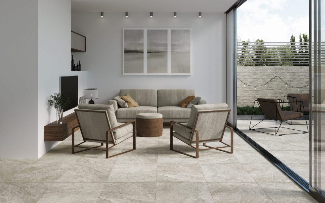 Tile of Spain Remains Active in Sales and Service Network to Customers