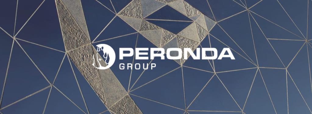 Peronda Group
