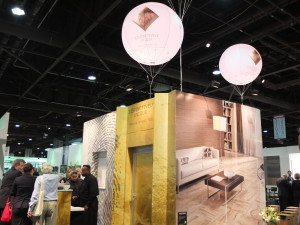 TOS Coverings13 Booth
