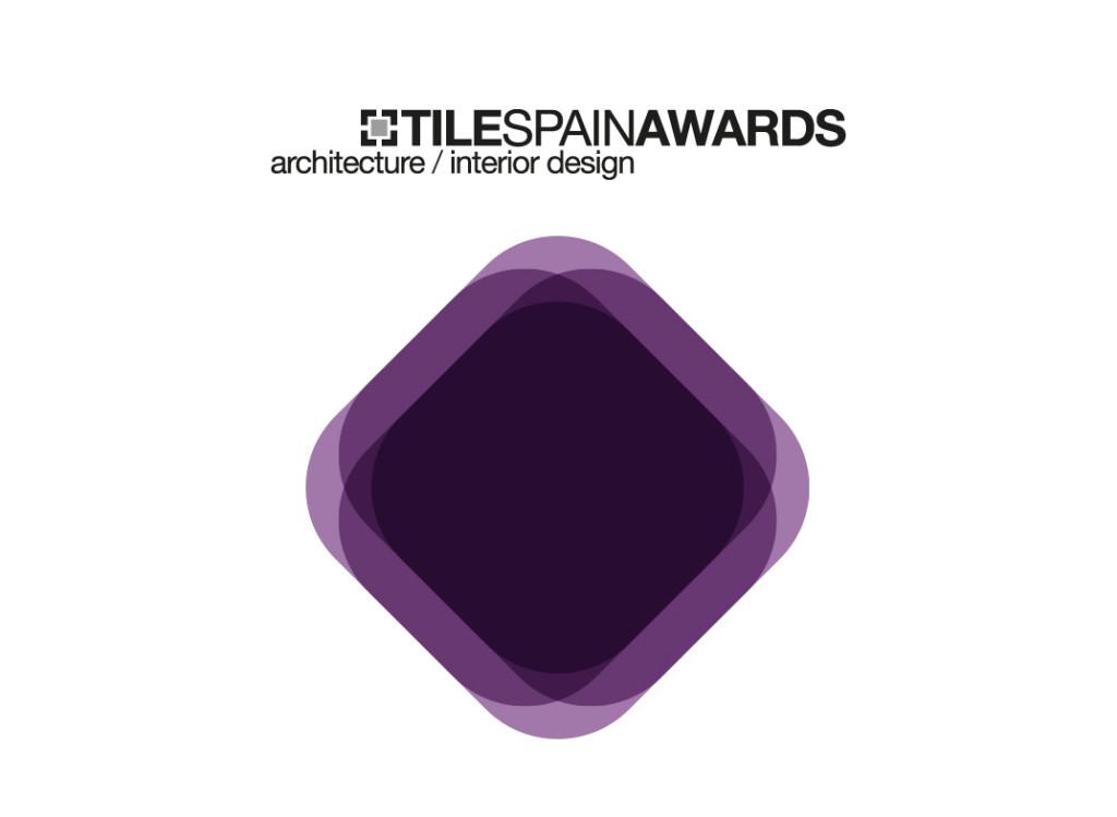 XV Tile of Spain Awards