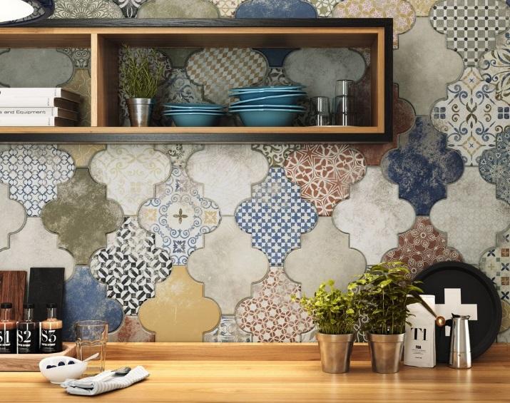 Realonda Ceramica, Riga Collection