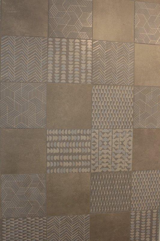 azulejos-alcor-1