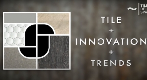 Tile Story Series: Innovation Trends