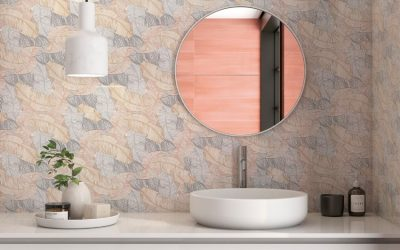 Enhance Your Home with Spanish Tile