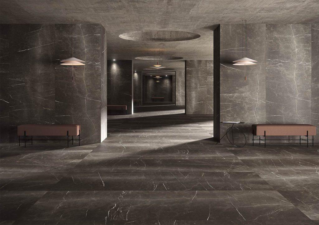 MUSEUM - Kron 4D Image