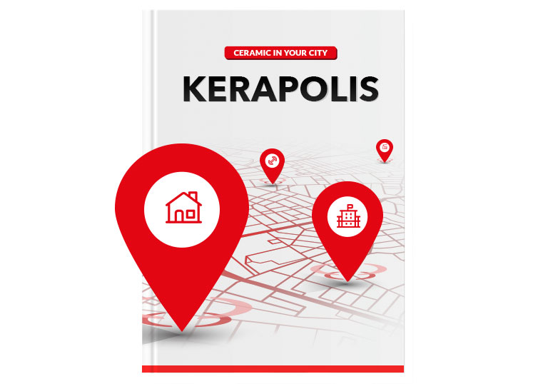 Kerapolis