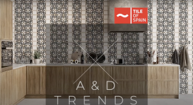 Ceramic Trends of 2021 with Ryan Fasan