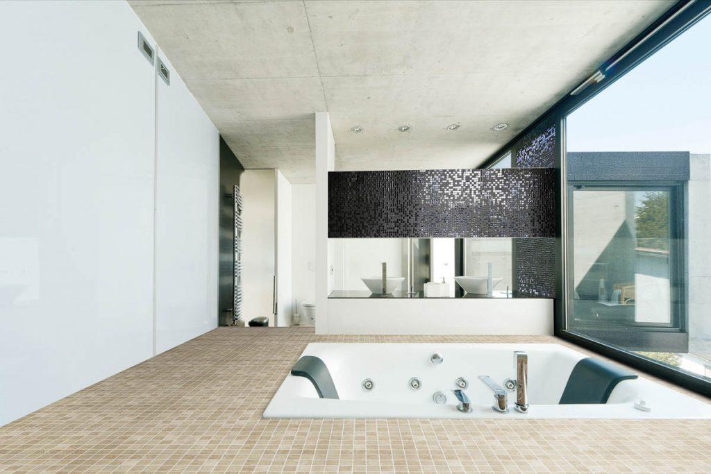 ONIX MOSAICO - Stoneglass Blends Image