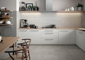 ROCA - Limestone Image