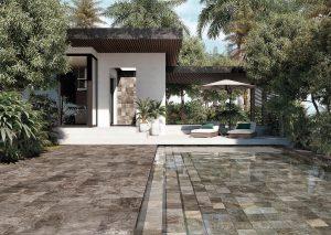UNDEFASA - Bali Stone Image